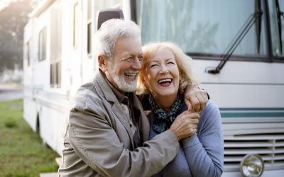 Is it worth it to buy an RV out of state?